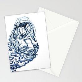 Archius Stationery Cards