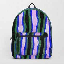 Joyride Backpack