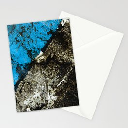 asphalt 2 Stationery Cards
