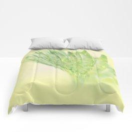 fresh vegetable Comforters