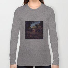 Calle 61 Long Sleeve T-shirt