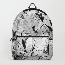 White Tree Photography Backpack