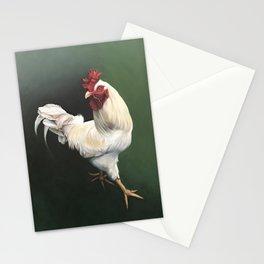 Big, Big Daddy Stationery Cards