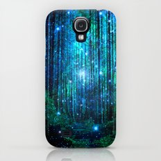 magical path Galaxy S4 Slim Case