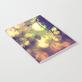 Bokeh Notebook