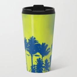 PALMS Travel Mug