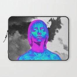 Digital Renaissance Laptop Sleeve