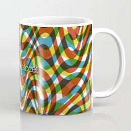 Moloko Vellocet Coffee Mug