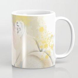 Ammaliante Coffee Mug