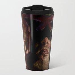 Judge Dredd Karl Urban Travel Mug