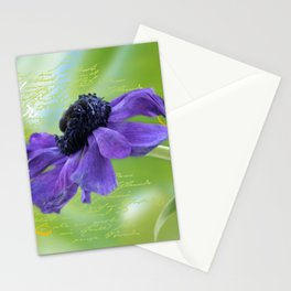 cheri Stationery Cards