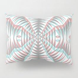 Brighteyz Pillow Sham