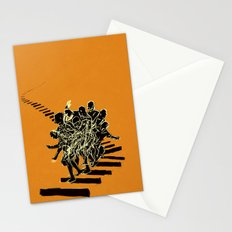 Muto Stationery Cards