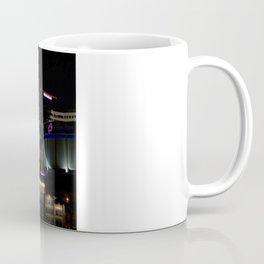 Great American Ballpark Coffee Mug