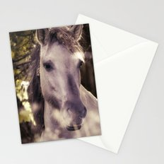 Unshakable Peace Stationery Cards