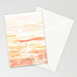 Somnium Stationery Cards