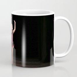 Broadway Baby Coffee Mug