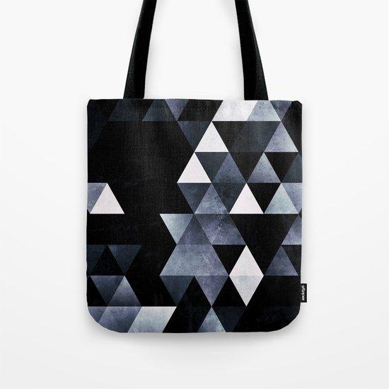 GYGY Tote Bag