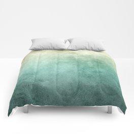 Abstract II Comforters