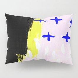 Anna Pillow Sham