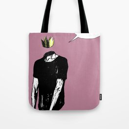 Everything Is So Perfect Tote Bag