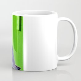 BALTIC SEAGULL Coffee Mug