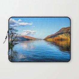 Ullswater Laptop Sleeve