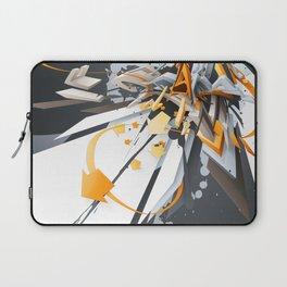 DAIMaround Laptop Sleeve