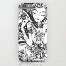 Tinkering Utopia Slim Case iPhone 6s