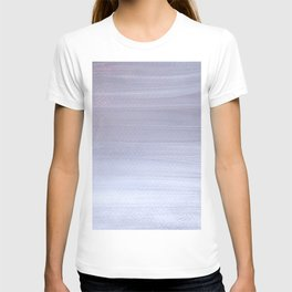 foggy view T-shirt