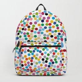 Phenazocine Backpack