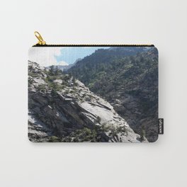 Little Cottonwood Carry-All Pouch
