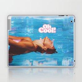 Oh Cool! 3 Laptop & iPad Skin