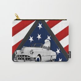 'MERICA Carry-All Pouch