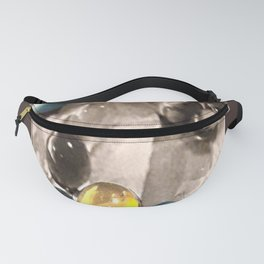 Lost Marbles by Winifred Fanny Pack