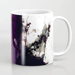 _inacqua Coffee Mug