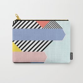 Pantone Colors of the Year 2016  Carry-All Pouch