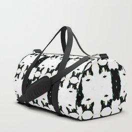 catt Duffle Bag