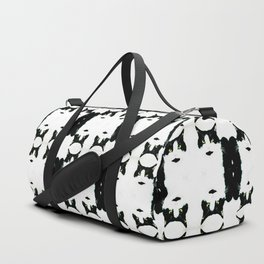 catt Duffle Bag