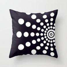 modcushion 8 Throw Pillow