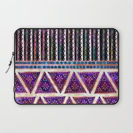 Ava Boho Mix Laptop Sleeve