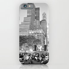BRYANT PARK iPhone 6 Slim Case