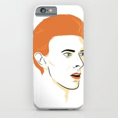 David Slim Case iPhone 6s