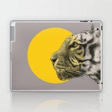 Wild 4 - by Eric Fan and Garima Dhawan Laptop & iPad Skin