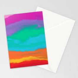 RCA 03 Stationery Cards