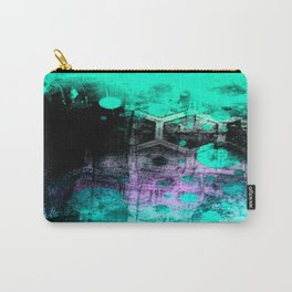 Mood Swing Carry-All Pouch