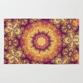 Indian carpet Rug