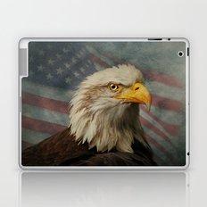 American Eagle Laptop & iPad Skin