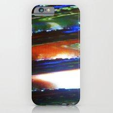 KZZTk iPhone 6s Slim Case