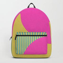Spot III Backpack